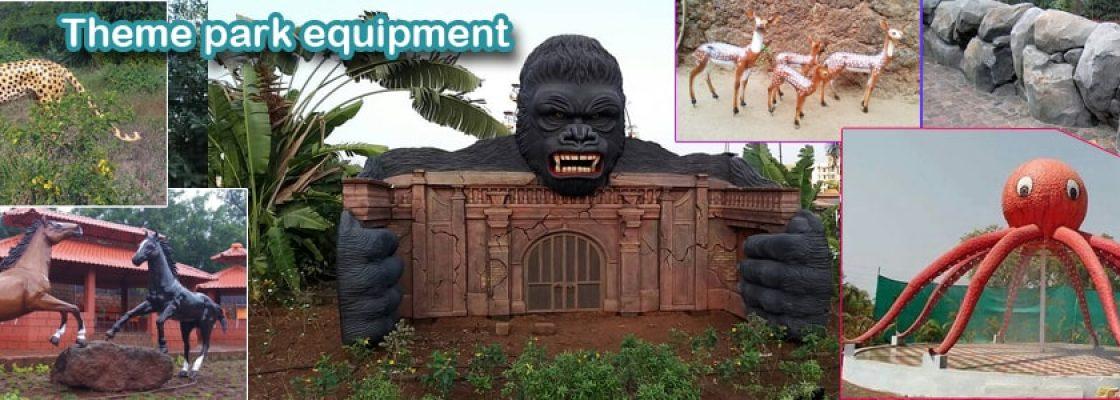 theme-park-equipment-min